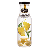 Zpirit Infused Water Pineapple & Sage