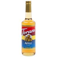 TOR04