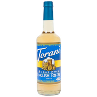 TOR79
