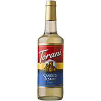 TOR211