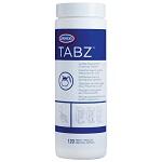 TABZ120