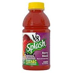 V8SPLASH