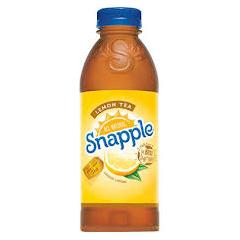 SNAPPLEL