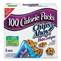 CHIPS~AHOY~T