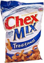 CHEX~MIX
