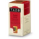TAZO~TEA~B