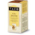 TAZO~TEA~C