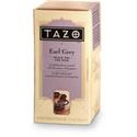 TAZO~TEA~EG