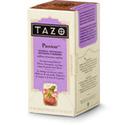 TAZO~TEA~P