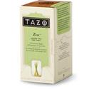 TAZO~TEA~Z